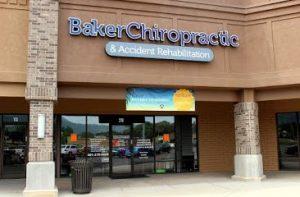 Baker Chiropractic